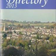painswick businesses - directory
